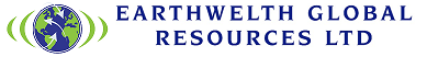 Earth Welth Global Resources